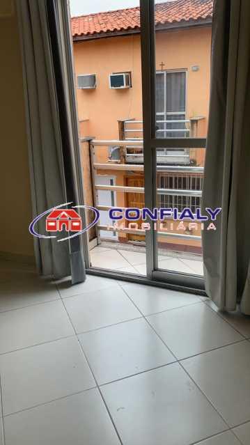 3d4aa5ba-ed33-4496-a628-15af62 - Casa em Condomínio 2 quartos à venda Marechal Hermes, Rio de Janeiro - R$ 280.000 - MLCN20009 - 5