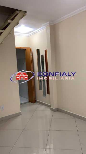 25e94cf7-8f53-4fe9-a832-584b94 - Casa em Condomínio 2 quartos à venda Marechal Hermes, Rio de Janeiro - R$ 280.000 - MLCN20009 - 10
