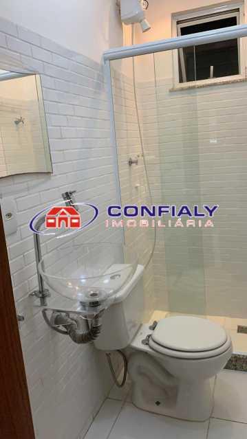 48eadbc5-9ceb-4473-b615-8989c3 - Casa em Condomínio 2 quartos à venda Marechal Hermes, Rio de Janeiro - R$ 280.000 - MLCN20009 - 11