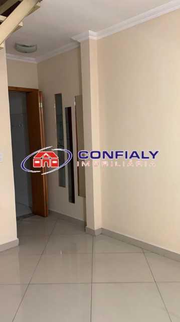 bca8374c-d846-45c5-85f2-f2958a - Casa em Condomínio 2 quartos à venda Marechal Hermes, Rio de Janeiro - R$ 280.000 - MLCN20009 - 15