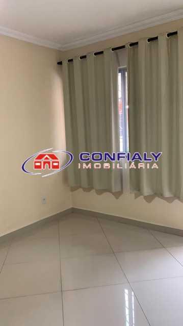 eb87f927-a1c4-4ae6-99c8-d68821 - Casa em Condomínio 2 quartos à venda Marechal Hermes, Rio de Janeiro - R$ 280.000 - MLCN20009 - 9