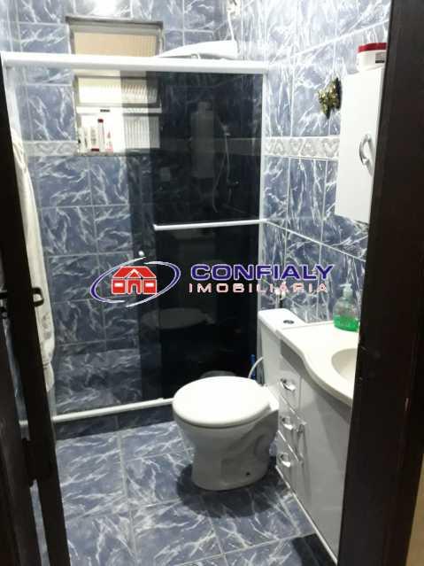 WhatsApp Image 2019-11-26 at 1 - Casa 3 quartos à venda Marechal Hermes, Rio de Janeiro - R$ 349.000 - MLCA30019 - 6