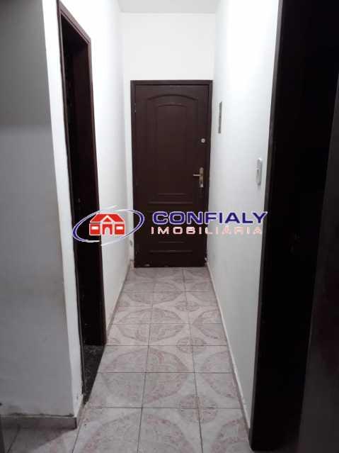 WhatsApp Image 2019-11-26 at 1 - Casa 3 quartos à venda Marechal Hermes, Rio de Janeiro - R$ 349.000 - MLCA30019 - 13
