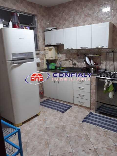 WhatsApp Image 2019-11-26 at 1 - Casa 3 quartos à venda Marechal Hermes, Rio de Janeiro - R$ 349.000 - MLCA30019 - 16