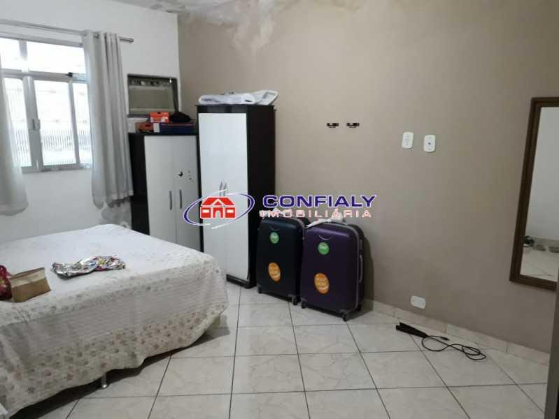 WhatsApp Image 2019-11-26 at 1 - Casa 3 quartos à venda Marechal Hermes, Rio de Janeiro - R$ 349.000 - MLCA30019 - 31