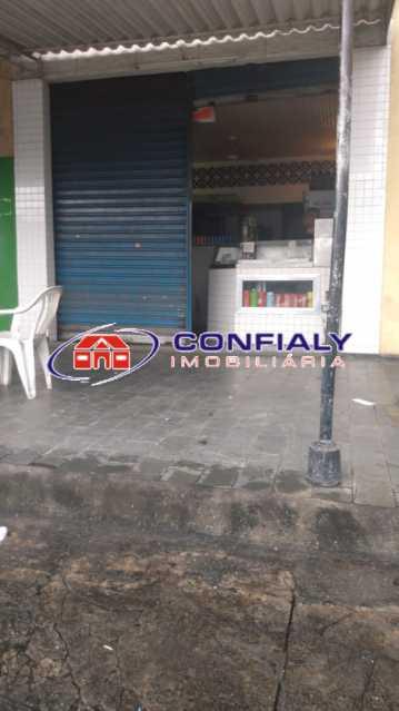 IMG-20191206-WA0024 - Loja 24m² para venda e aluguel Marechal Hermes, Rio de Janeiro - R$ 200.000 - MLLJ00006 - 1