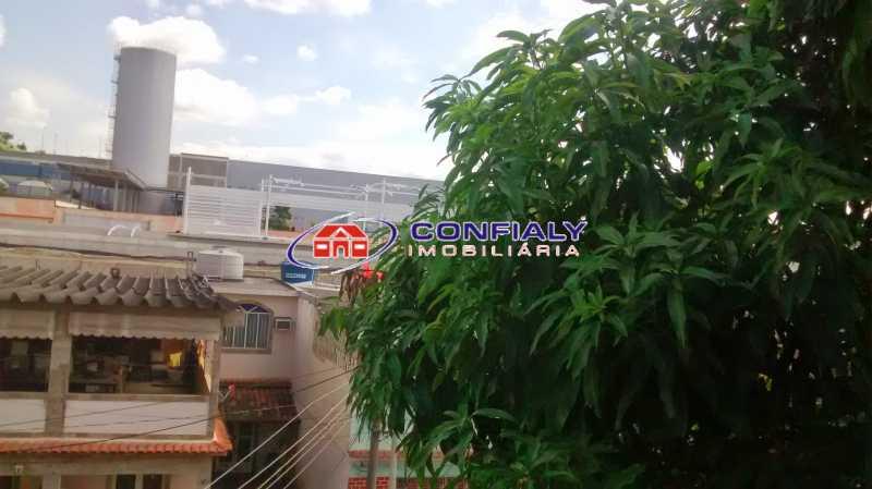 IMG_20150501_115622765 - Casa em Condomínio à venda Avenida Marechal Fontenele,Jardim Sulacap, Rio de Janeiro - R$ 450.000 - MLCN20011 - 15