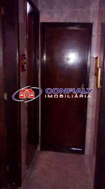 IMG_20150501_120719789 - Casa em Condomínio à venda Avenida Marechal Fontenele,Jardim Sulacap, Rio de Janeiro - R$ 450.000 - MLCN20011 - 22