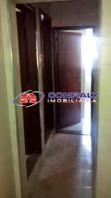 IMG_20150501_120744720 - Casa em Condomínio à venda Avenida Marechal Fontenele,Jardim Sulacap, Rio de Janeiro - R$ 450.000 - MLCN20011 - 23