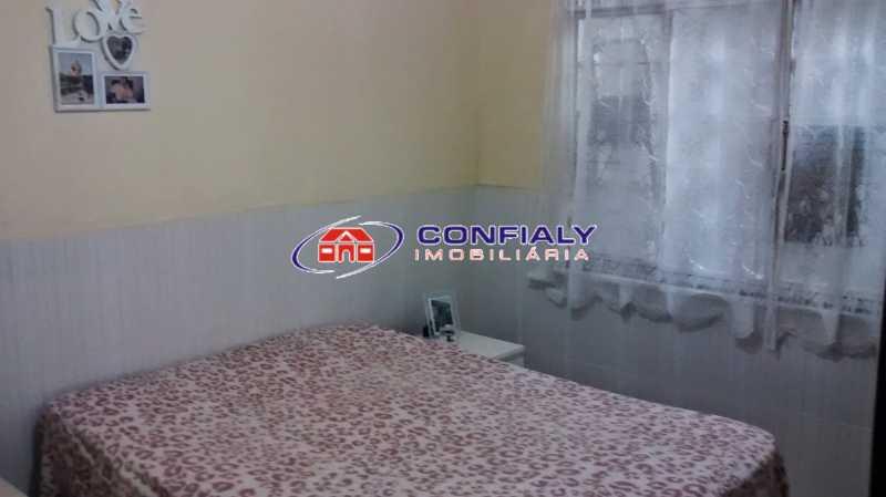 IMG_20150501_120845216 - Casa em Condomínio à venda Avenida Marechal Fontenele,Jardim Sulacap, Rio de Janeiro - R$ 450.000 - MLCN20011 - 8