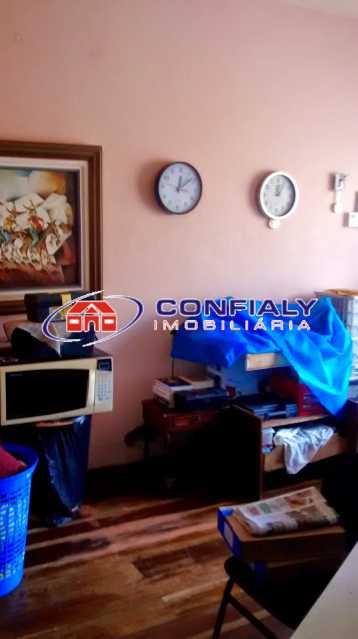 IMG_20150501_120910414 - Casa em Condomínio à venda Avenida Marechal Fontenele,Jardim Sulacap, Rio de Janeiro - R$ 450.000 - MLCN20011 - 25