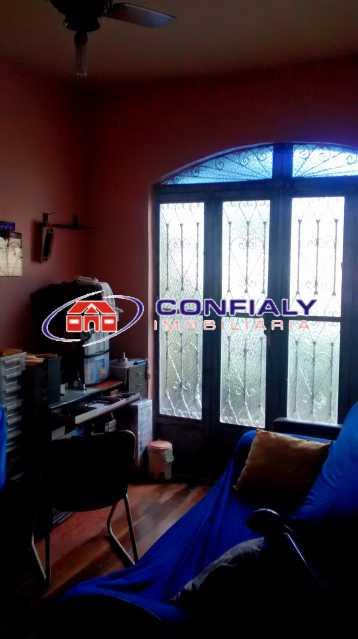IMG_20150501_120919588 - Casa em Condomínio à venda Avenida Marechal Fontenele,Jardim Sulacap, Rio de Janeiro - R$ 450.000 - MLCN20011 - 26