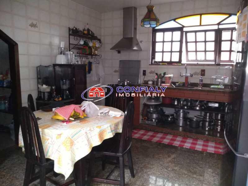 f31ae5ea-8503-4cae-955e-7f81a2 - Casa em Condomínio à venda Rua Emílio Maurell Neto,Vila Valqueire, Rio de Janeiro - R$ 1.149.000 - MLCN30001 - 15