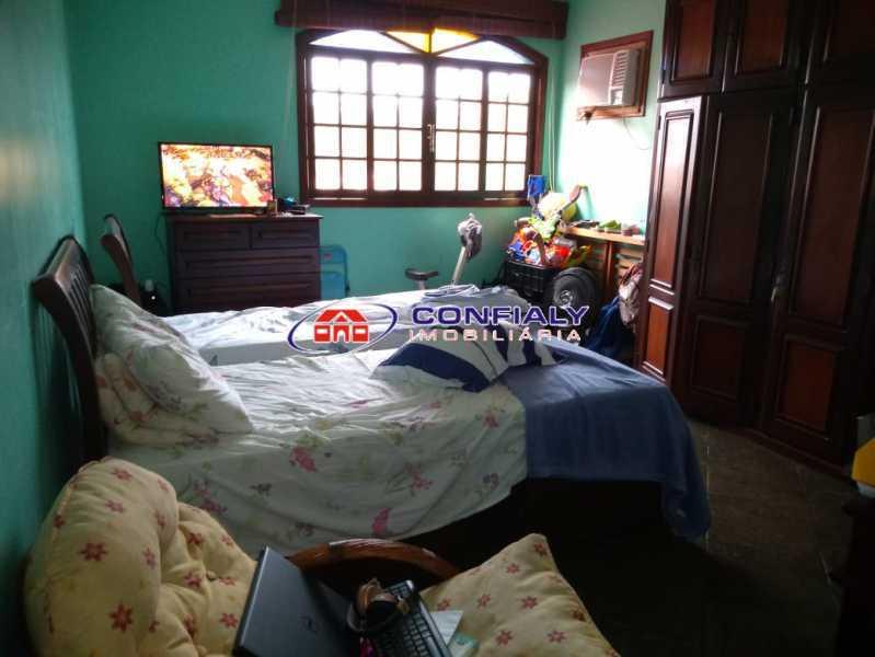 f69a8e1b-69e3-46b6-9f42-499ddd - Casa em Condomínio à venda Rua Emílio Maurell Neto,Vila Valqueire, Rio de Janeiro - R$ 1.149.000 - MLCN30001 - 16