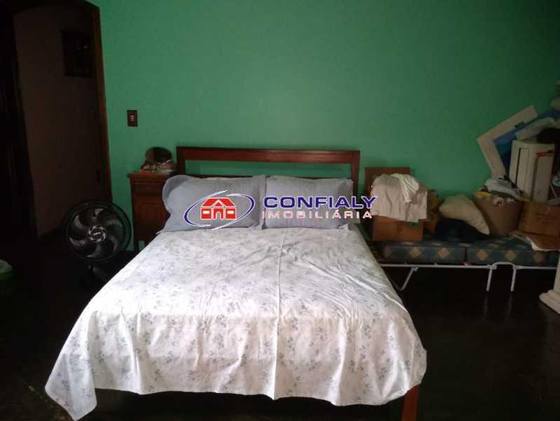 4bf2cb3f-f377-485a-ad54-ad0284 - Casa em Condomínio à venda Rua Emílio Maurell Neto,Vila Valqueire, Rio de Janeiro - R$ 1.149.000 - MLCN30001 - 26