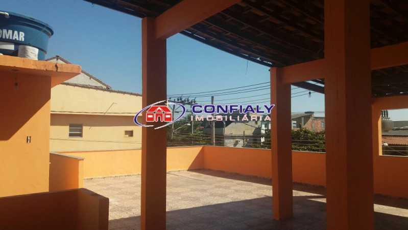 IMG-20171125-WA0038 - Casa à venda Rua Vieira de Araújo,Realengo, Rio de Janeiro - R$ 210.000 - MLCA30022 - 13