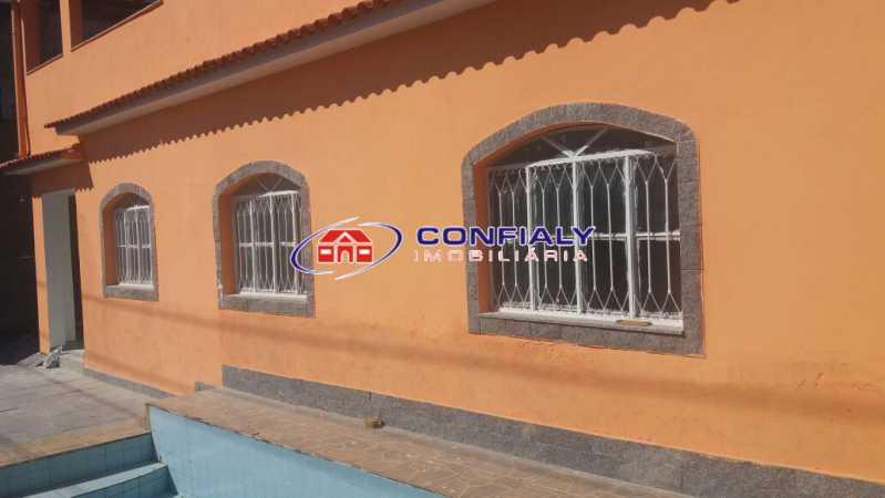 IMG-20171125-WA0040 - Casa à venda Rua Vieira de Araújo,Realengo, Rio de Janeiro - R$ 210.000 - MLCA30022 - 15