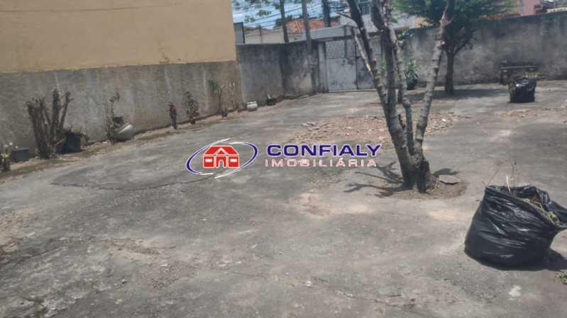 WhatsApp Image 2020-01-25 at 1 - Casa 4 quartos à venda Marechal Hermes, Rio de Janeiro - R$ 350.000 - MLCA40003 - 5