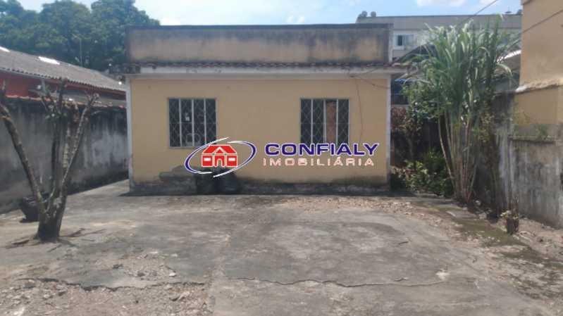 WhatsApp Image 2020-01-25 at 1 - Casa 4 quartos à venda Marechal Hermes, Rio de Janeiro - R$ 350.000 - MLCA40003 - 6