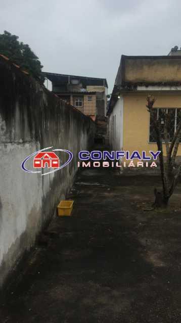 WhatsApp Image 2020-01-25 at 1 - Casa 4 quartos à venda Marechal Hermes, Rio de Janeiro - R$ 350.000 - MLCA40003 - 4