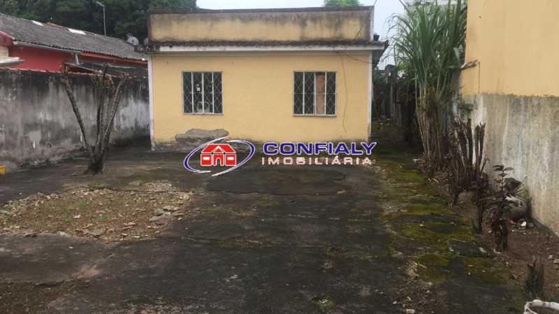 WhatsApp Image 2020-01-25 at 1 - Casa 4 quartos à venda Marechal Hermes, Rio de Janeiro - R$ 350.000 - MLCA40003 - 3