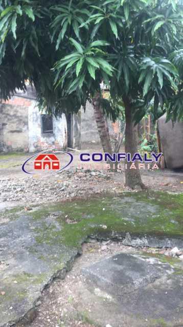 WhatsApp Image 2020-01-25 at 1 - Casa 4 quartos à venda Marechal Hermes, Rio de Janeiro - R$ 350.000 - MLCA40003 - 8