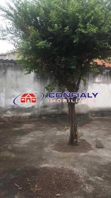 WhatsApp Image 2020-01-25 at 1 - Casa 4 quartos à venda Marechal Hermes, Rio de Janeiro - R$ 350.000 - MLCA40003 - 7