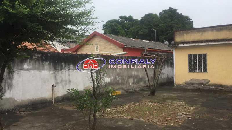 WhatsApp Image 2020-01-25 at 1 - Casa 4 quartos à venda Marechal Hermes, Rio de Janeiro - R$ 350.000 - MLCA40003 - 10
