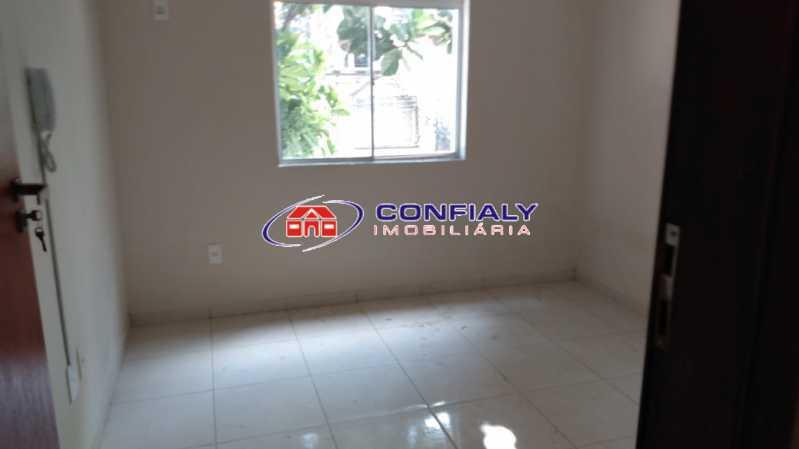 IMG-20200313-WA0069 - Sobreloja 45m² para alugar Marechal Hermes, Rio de Janeiro - R$ 2.000 - MLSJ00001 - 3