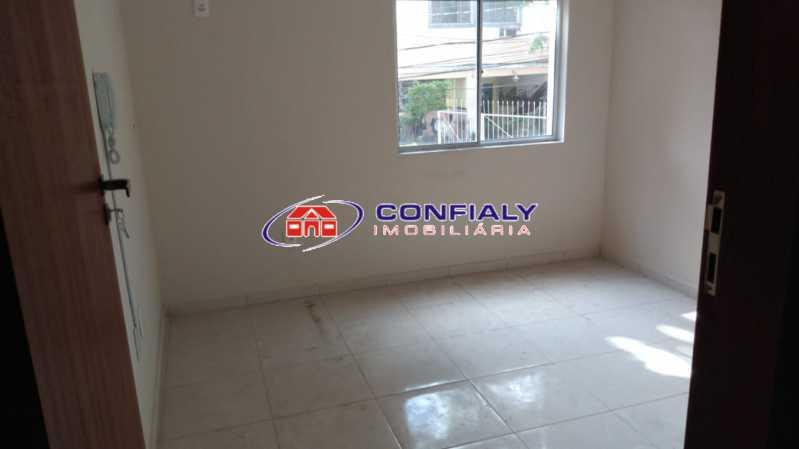 IMG-20200313-WA0070 - Sobreloja 45m² para alugar Marechal Hermes, Rio de Janeiro - R$ 2.000 - MLSJ00001 - 4