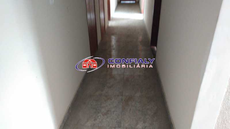 IMG-20200313-WA0072 - Sobreloja 45m² para alugar Marechal Hermes, Rio de Janeiro - R$ 2.000 - MLSJ00001 - 6