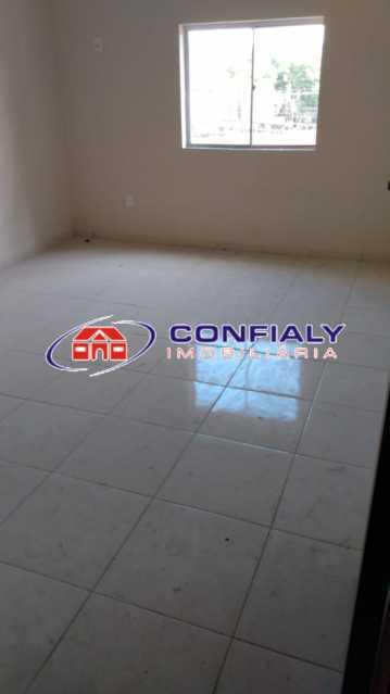 IMG-20200313-WA0073 - Sobreloja 45m² para alugar Marechal Hermes, Rio de Janeiro - R$ 2.000 - MLSJ00001 - 7