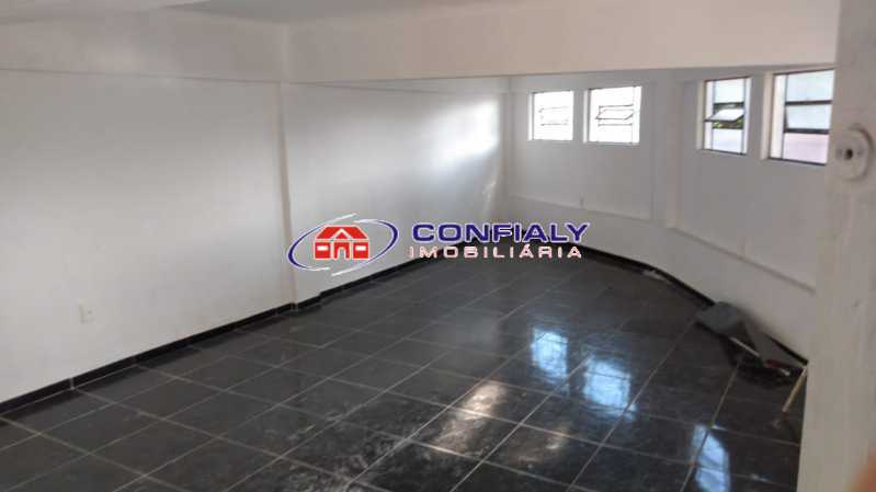 IMG-20200313-WA0076 - Sobreloja 45m² para alugar Marechal Hermes, Rio de Janeiro - R$ 2.000 - MLSJ00001 - 10