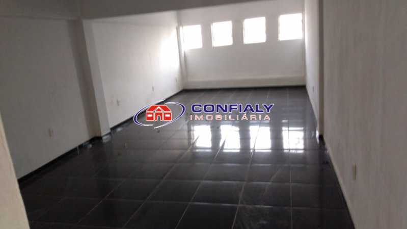 IMG-20200313-WA0077 - Sobreloja 45m² para alugar Marechal Hermes, Rio de Janeiro - R$ 2.000 - MLSJ00001 - 11