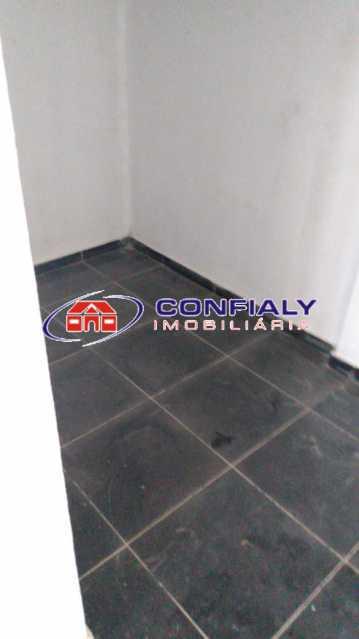 IMG-20200313-WA0078 - Sobreloja 45m² para alugar Marechal Hermes, Rio de Janeiro - R$ 2.000 - MLSJ00001 - 12