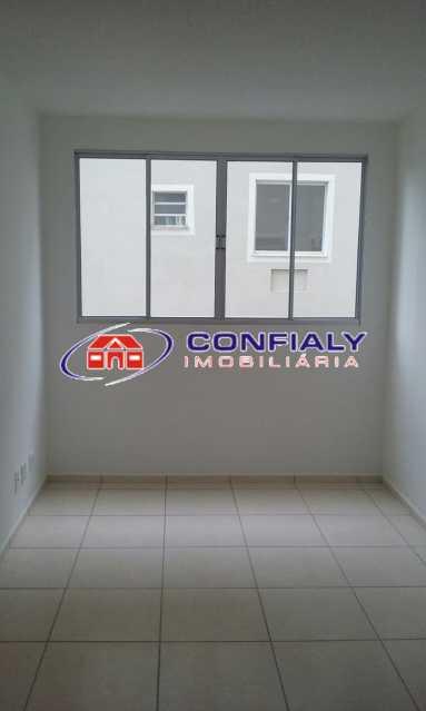 IMG-20180923-WA0003 - Apartamento 2 quartos à venda Guadalupe, Rio de Janeiro - R$ 160.000 - MLAP20081 - 9