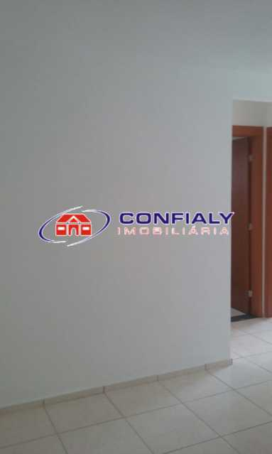 IMG-20180923-WA0004 - Apartamento 2 quartos à venda Guadalupe, Rio de Janeiro - R$ 160.000 - MLAP20081 - 10