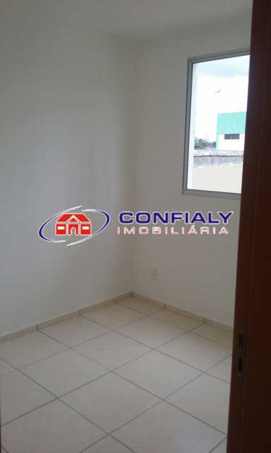 IMG-20180923-WA0006 - Apartamento 2 quartos à venda Guadalupe, Rio de Janeiro - R$ 160.000 - MLAP20081 - 12