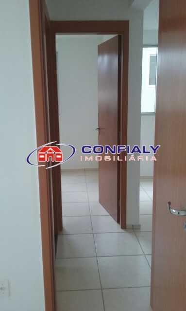 IMG-20180923-WA0007 - Apartamento 2 quartos à venda Guadalupe, Rio de Janeiro - R$ 160.000 - MLAP20081 - 13
