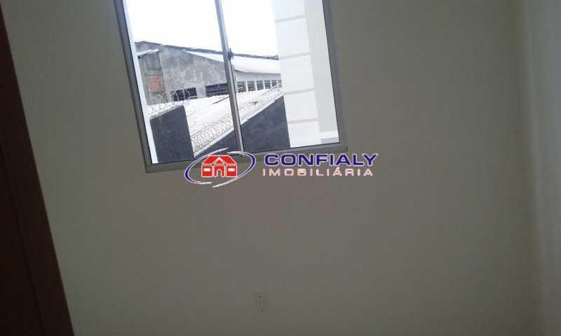 IMG-20180923-WA0008 - Apartamento 2 quartos à venda Guadalupe, Rio de Janeiro - R$ 160.000 - MLAP20081 - 14