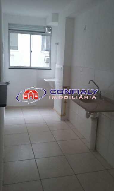 IMG-20180923-WA0009 - Apartamento 2 quartos à venda Guadalupe, Rio de Janeiro - R$ 160.000 - MLAP20081 - 15