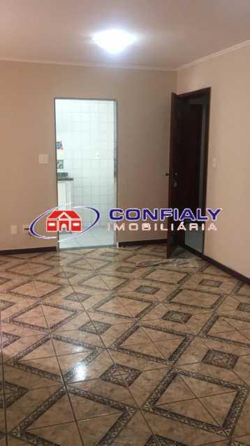PHOTO-2020-06-09-09-05-32 - Apartamento 2 quartos para alugar Jardim Sulacap, Rio de Janeiro - R$ 1.100 - MLAP20082 - 1