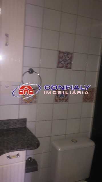 PHOTO-2020-06-09-09-05-41 - Apartamento 2 quartos para alugar Jardim Sulacap, Rio de Janeiro - R$ 1.100 - MLAP20082 - 3