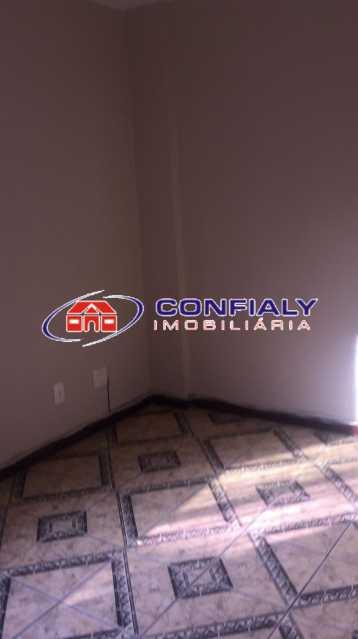 PHOTO-2020-06-09-09-06-14 - Apartamento 2 quartos para alugar Jardim Sulacap, Rio de Janeiro - R$ 1.100 - MLAP20082 - 6