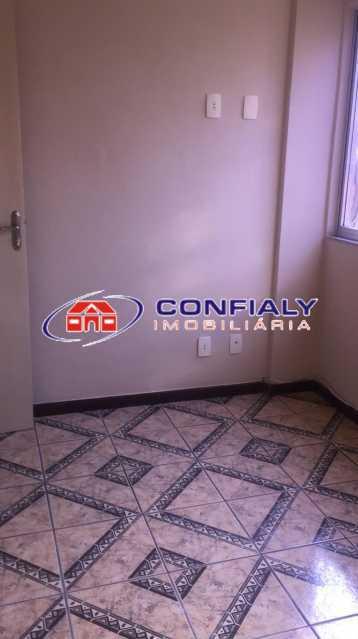 PHOTO-2020-06-09-09-06-24 - Apartamento 2 quartos para alugar Jardim Sulacap, Rio de Janeiro - R$ 1.100 - MLAP20082 - 7