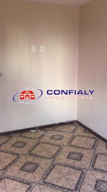 PHOTO-2020-06-09-09-07-21 - Apartamento 2 quartos para alugar Jardim Sulacap, Rio de Janeiro - R$ 1.100 - MLAP20082 - 10