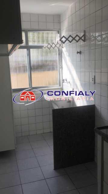 PHOTO-2020-06-09-09-07-56 - Apartamento 2 quartos para alugar Jardim Sulacap, Rio de Janeiro - R$ 1.100 - MLAP20082 - 12