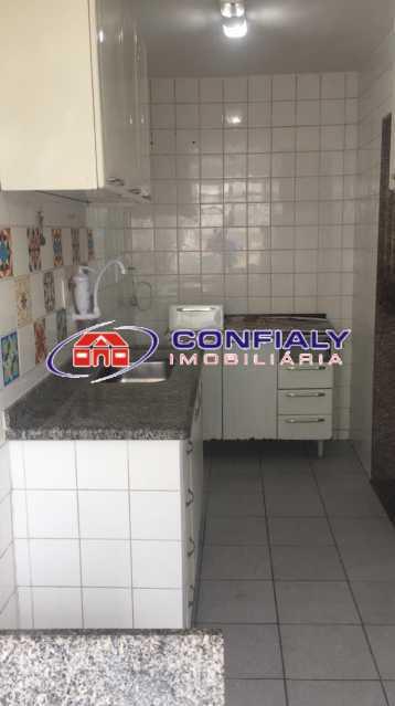 PHOTO-2020-06-09-09-08-11 - Apartamento 2 quartos para alugar Jardim Sulacap, Rio de Janeiro - R$ 1.100 - MLAP20082 - 13