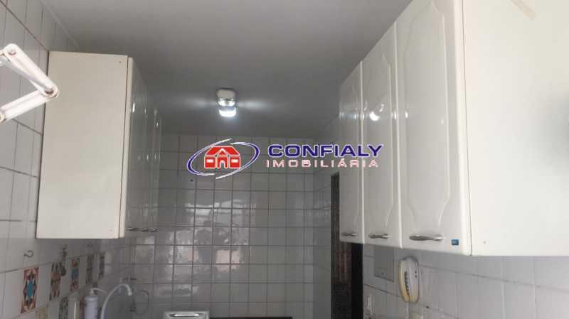 PHOTO-2020-06-09-09-08-21 - Apartamento 2 quartos para alugar Jardim Sulacap, Rio de Janeiro - R$ 1.100 - MLAP20082 - 14
