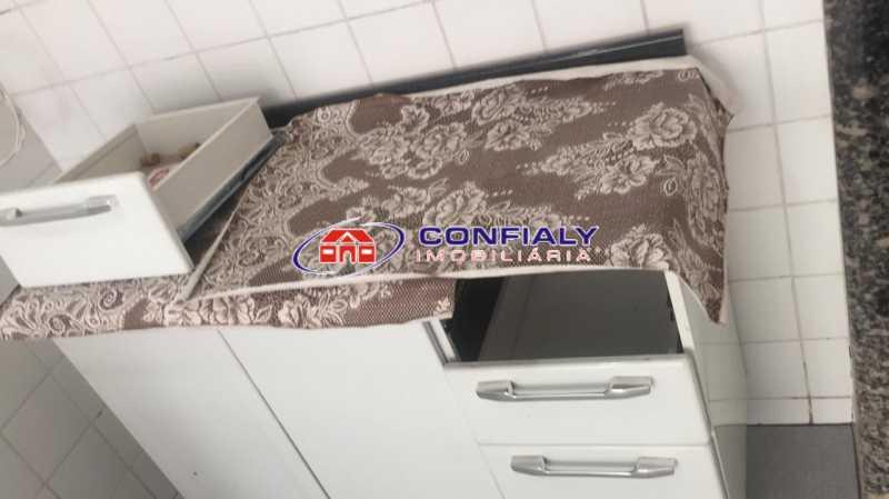 PHOTO-2020-06-09-09-08-51 - Apartamento 2 quartos para alugar Jardim Sulacap, Rio de Janeiro - R$ 1.100 - MLAP20082 - 16